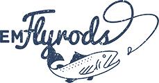 EMFlyrod-Logo